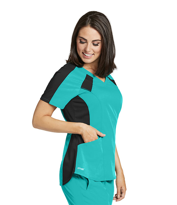 4a9b6a716c0 PLEASE CALL YOUR NEAREST SCRUBS ETC STORE AND SAVE ON ORDERS AS WELL.  MONOGRAMMING TOO